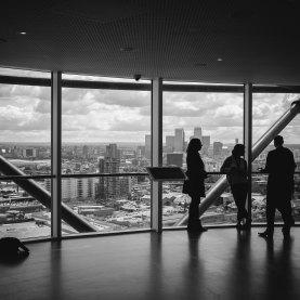 Aplicación del fideicomiso en la reestructuración de empresas familiares.