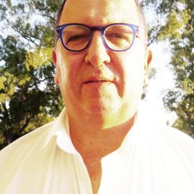 """""""El fideicomiso es una herramienta estratégica que acompaña los cambios en la forma de hacer negocios ya que otorga velocidad y flexibilidad, dos características fundamentales para el éxito de las empresas en el contexto actual"""". Dr. Guillermo Arturi"""
