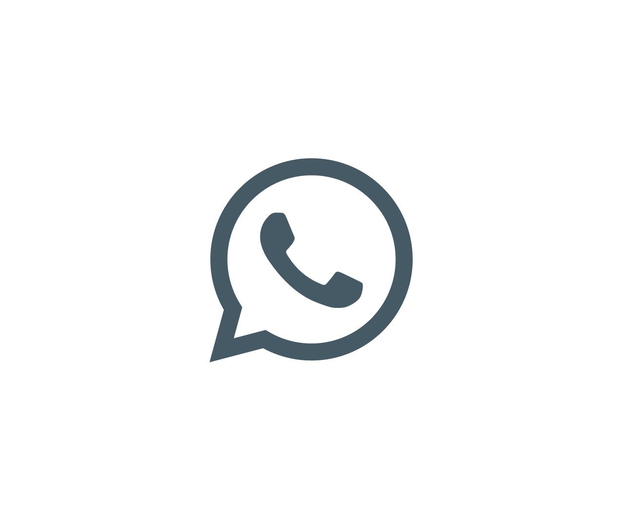 Send me a WhatsApp message!
