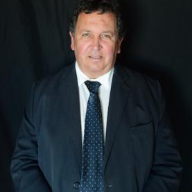 Dr. Guillermo Arturi