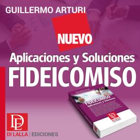 Libro2png